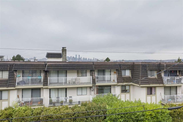 212 307 W 2ND STREET - Lower Lonsdale Apartment/Condo for sale, 1 Bedroom (R2236911) #6