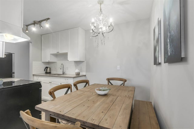 212 307 W 2ND STREET - Lower Lonsdale Apartment/Condo for sale, 1 Bedroom (R2236911) #8