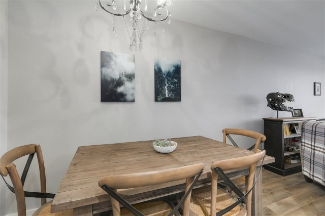212 307 W 2ND STREET - Lower Lonsdale Apartment/Condo for sale, 1 Bedroom (R2236911) #9