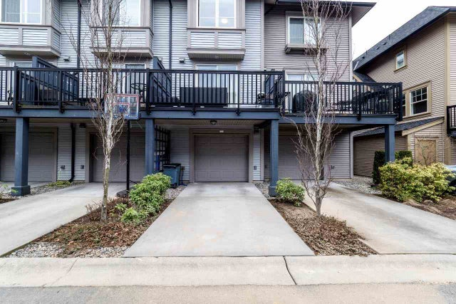 52 6450 187 STREET - Cloverdale BC Townhouse for sale, 2 Bedrooms (R2246510) #19
