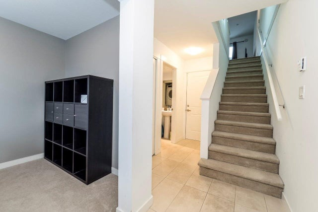 52 6450 187 STREET - Cloverdale BC Townhouse for sale, 2 Bedrooms (R2246510) #7