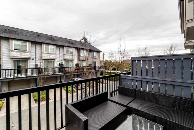52 6450 187 STREET - Cloverdale BC Townhouse for sale, 2 Bedrooms (R2246510) #8