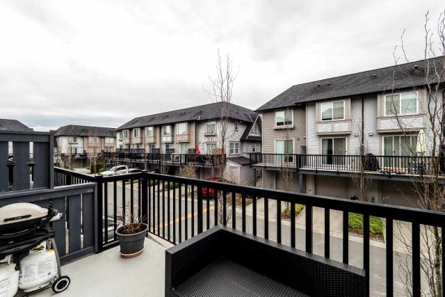 52 6450 187 STREET - Cloverdale BC Townhouse for sale, 2 Bedrooms (R2246510) #9