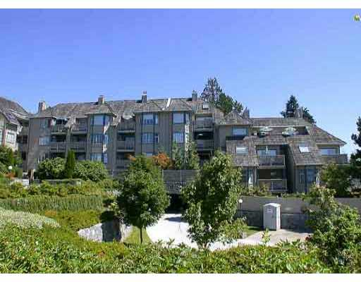# 309 1050 BOWRON CT - Roche Point Apartment/Condo for sale, 2 Bedrooms (V304765) #1