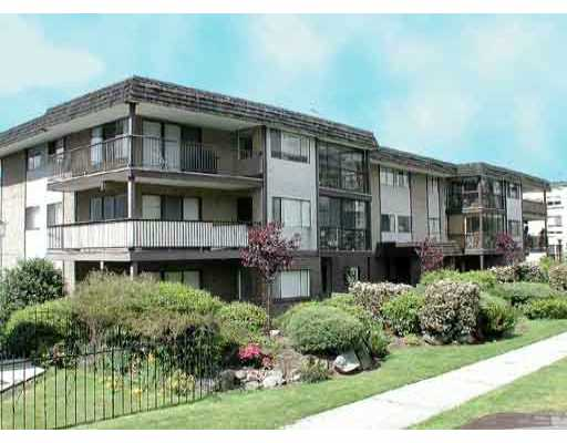# 202 127 E 4TH ST - Lower Lonsdale Apartment/Condo for sale, 2 Bedrooms (V309698) #1