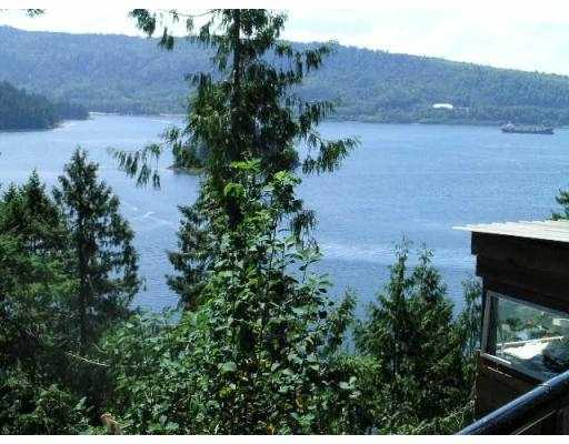 1646 ROXBURY PL - Deep Cove House/Single Family for sale, 4 Bedrooms (V566929) #1