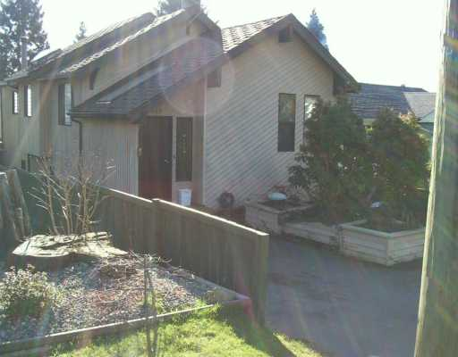 541 W 21ST ST - Hamilton House/Single Family for sale, 3 Bedrooms (V575263) #1