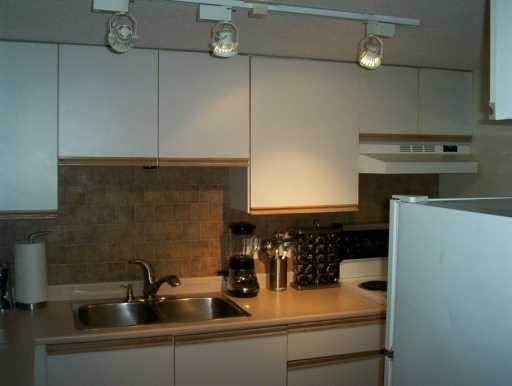 # 107 175 W 4TH ST - Lower Lonsdale Apartment/Condo for sale, 1 Bedroom (V610200) #5