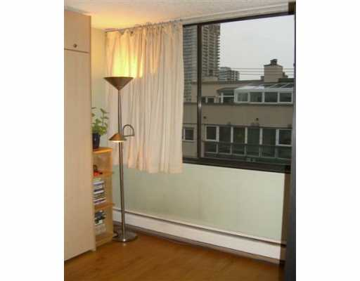 # 404 1816 HARO ST - West End VW Apartment/Condo for sale, 1 Bedroom (V622300) #2