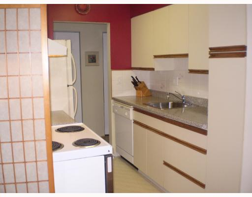 # 602 555 W 28TH ST - Upper Lonsdale Apartment/Condo for sale, 2 Bedrooms (V671016) #2