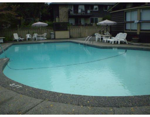 # 602 555 W 28TH ST - Upper Lonsdale Apartment/Condo for sale, 2 Bedrooms (V671016) #7