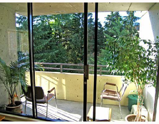 # 404 1816 HARO ST - West End VW Apartment/Condo for sale, 1 Bedroom (V731345) #3