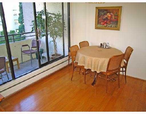 # 404 1816 HARO ST - West End VW Apartment/Condo for sale, 1 Bedroom (V731345) #6