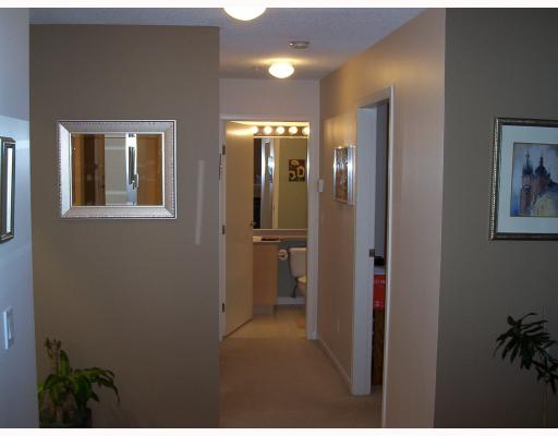 # 311 147 E 1ST ST - Lower Lonsdale Apartment/Condo for sale, 2 Bedrooms (V750528) #5