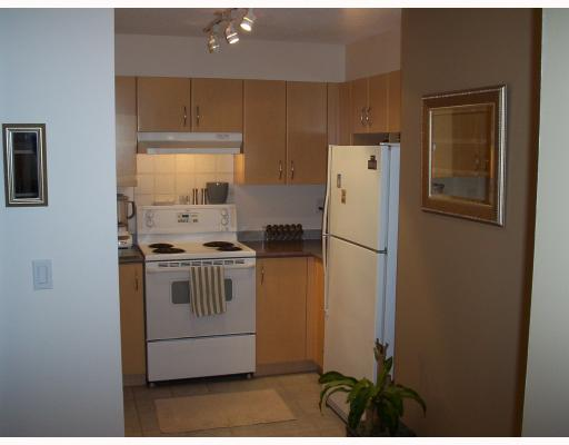 # 311 147 E 1ST ST - Lower Lonsdale Apartment/Condo for sale, 2 Bedrooms (V750528) #7