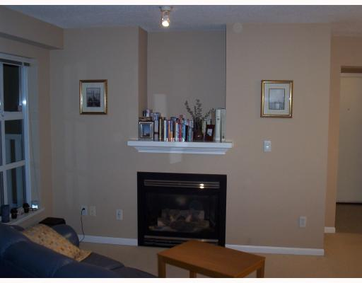# 311 147 E 1ST ST - Lower Lonsdale Apartment/Condo for sale, 2 Bedrooms (V750528) #8