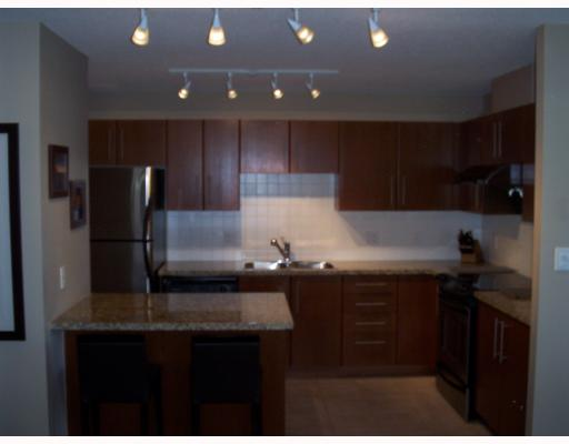 # 205 2138 MADISON AV - Brentwood Park Apartment/Condo for sale, 1 Bedroom (V767039) #1