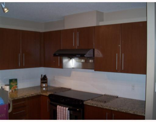 # 205 2138 MADISON AV - Brentwood Park Apartment/Condo for sale, 1 Bedroom (V767039) #2