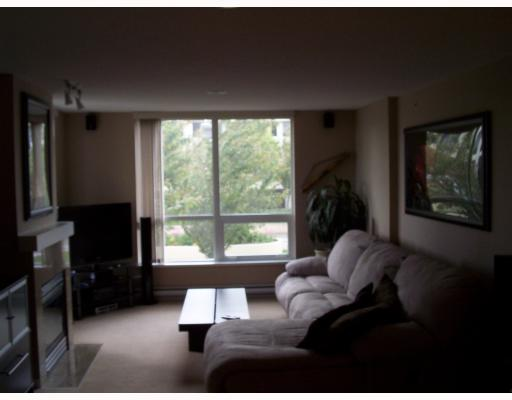 # 205 2138 MADISON AV - Brentwood Park Apartment/Condo for sale, 1 Bedroom (V767039) #3