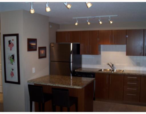 # 205 2138 MADISON AV - Brentwood Park Apartment/Condo for sale, 1 Bedroom (V767039) #8