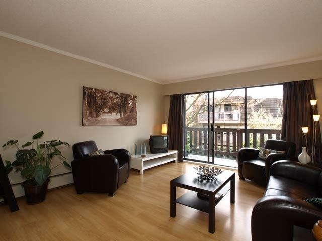 # 110 225 W 3RD ST - Lower Lonsdale Apartment/Condo for sale, 2 Bedrooms (V819371) #2