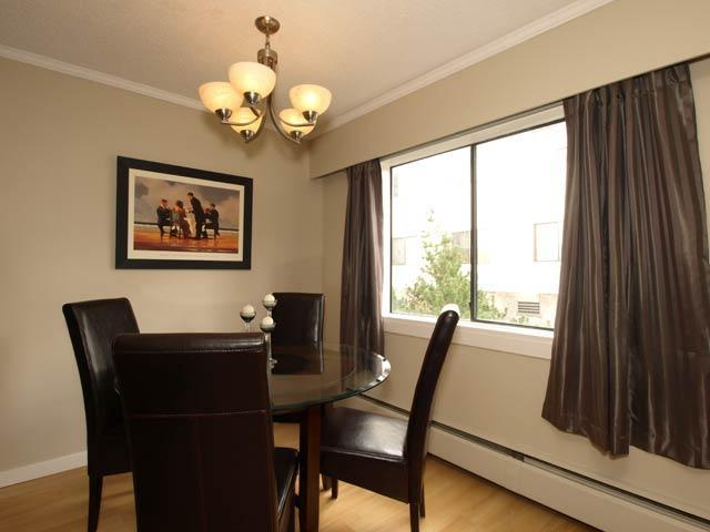 # 110 225 W 3RD ST - Lower Lonsdale Apartment/Condo for sale, 2 Bedrooms (V819371) #3