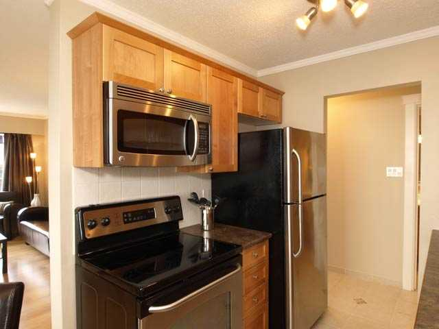 # 110 225 W 3RD ST - Lower Lonsdale Apartment/Condo for sale, 2 Bedrooms (V819371) #4