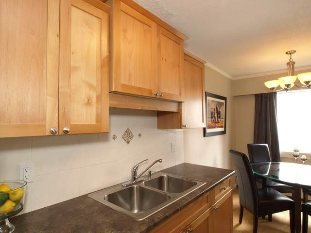 # 110 225 W 3RD ST - Lower Lonsdale Apartment/Condo for sale, 2 Bedrooms (V819371) #5