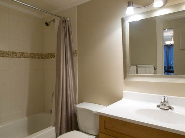 # 110 225 W 3RD ST - Lower Lonsdale Apartment/Condo for sale, 2 Bedrooms (V819371) #8