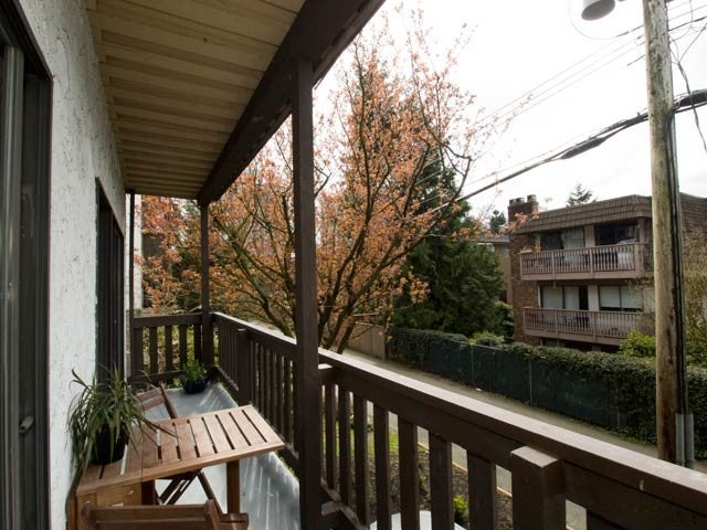 # 110 225 W 3RD ST - Lower Lonsdale Apartment/Condo for sale, 2 Bedrooms (V819371) #10