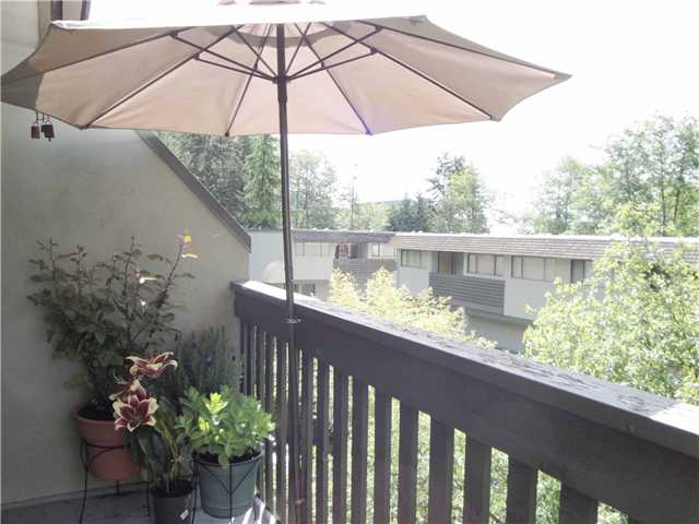 # 38 1923 PURCELL WY - Lynnmour Apartment/Condo for sale, 1 Bedroom (V832002) #1