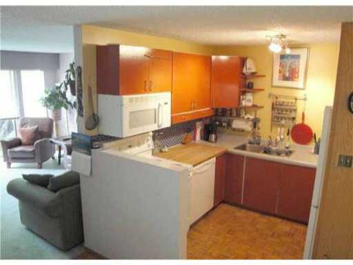 # 38 1923 PURCELL WY - Lynnmour Apartment/Condo for sale, 1 Bedroom (V832002) #5