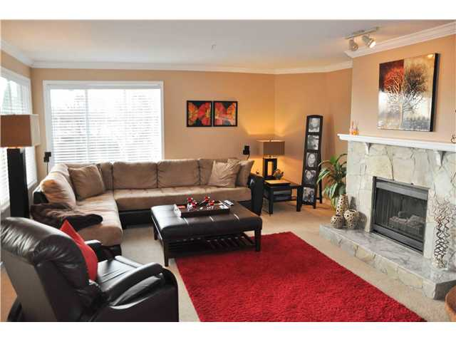 # 406 1050 BOWRON CT - Roche Point Apartment/Condo for sale, 2 Bedrooms (V868038) #2