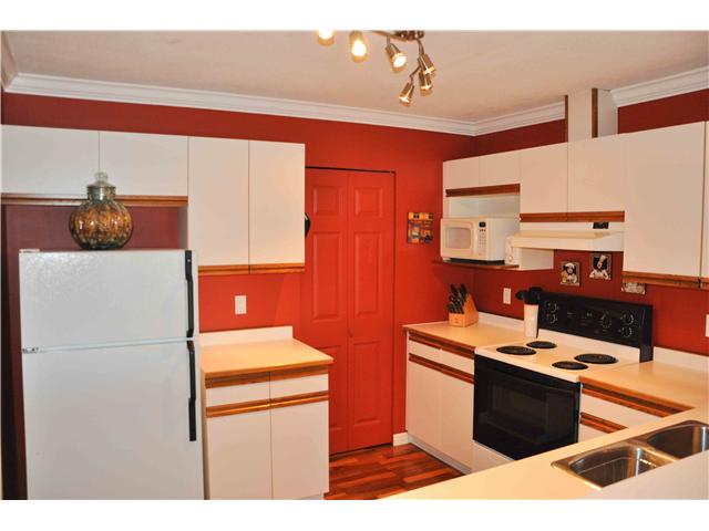 # 406 1050 BOWRON CT - Roche Point Apartment/Condo for sale, 2 Bedrooms (V868038) #5