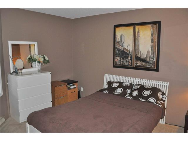 # 406 1050 BOWRON CT - Roche Point Apartment/Condo for sale, 2 Bedrooms (V868038) #7
