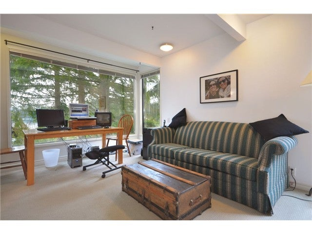 2235 CALEDONIA AV - Deep Cove House/Single Family for sale, 3 Bedrooms (V931280) #9