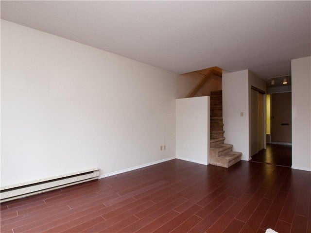 # 12 900 W 17TH ST - Hamilton Townhouse for sale, 2 Bedrooms (V965588) #4