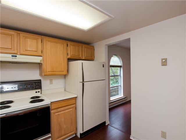 # 12 900 W 17TH ST - Hamilton Townhouse for sale, 2 Bedrooms (V965588) #5