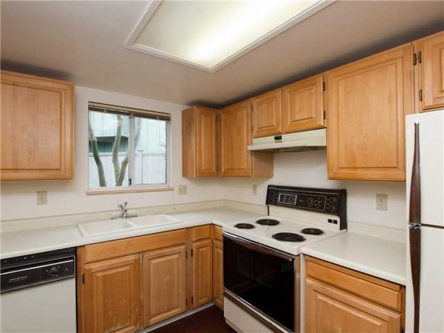# 12 900 W 17TH ST - Hamilton Townhouse for sale, 2 Bedrooms (V965588) #6