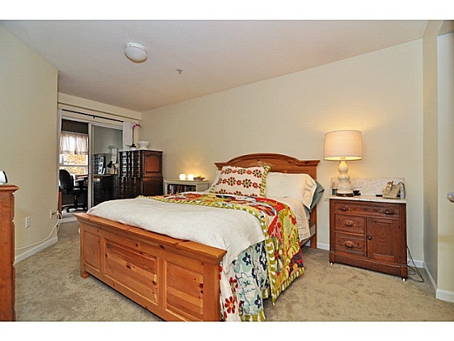 # 207 108 W ESPLANADE AV - Lower Lonsdale Apartment/Condo for sale, 2 Bedrooms (V976734) #7