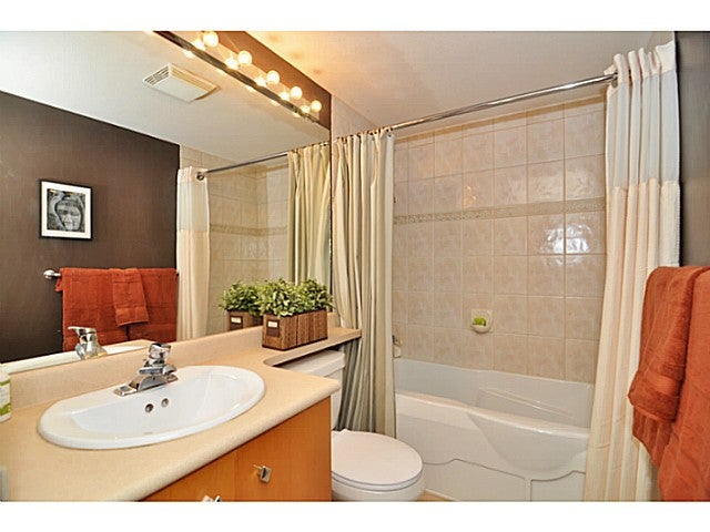 # 207 108 W ESPLANADE AV - Lower Lonsdale Apartment/Condo for sale, 2 Bedrooms (V976734) #8