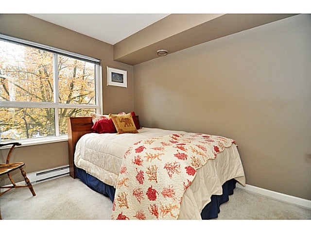 # 207 108 W ESPLANADE AV - Lower Lonsdale Apartment/Condo for sale, 2 Bedrooms (V976734) #9