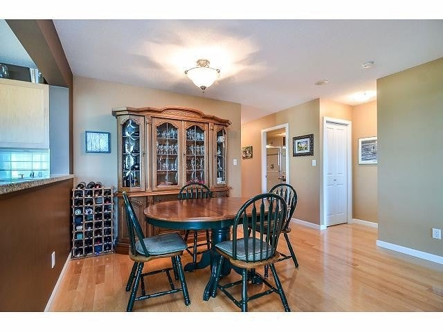 # 804 4380 HALIFAX ST - Brentwood Park Apartment/Condo for sale, 3 Bedrooms (V1075963) #3
