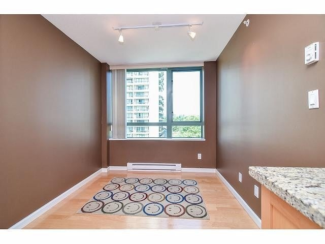 # 804 4380 HALIFAX ST - Brentwood Park Apartment/Condo for sale, 3 Bedrooms (V1075963) #8