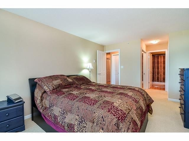 # 804 4380 HALIFAX ST - Brentwood Park Apartment/Condo for sale, 3 Bedrooms (V1075963) #16