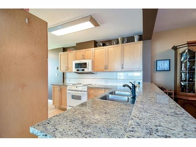 # 804 4380 HALIFAX ST - Brentwood Park Apartment/Condo for sale, 3 Bedrooms (V1075963) #5