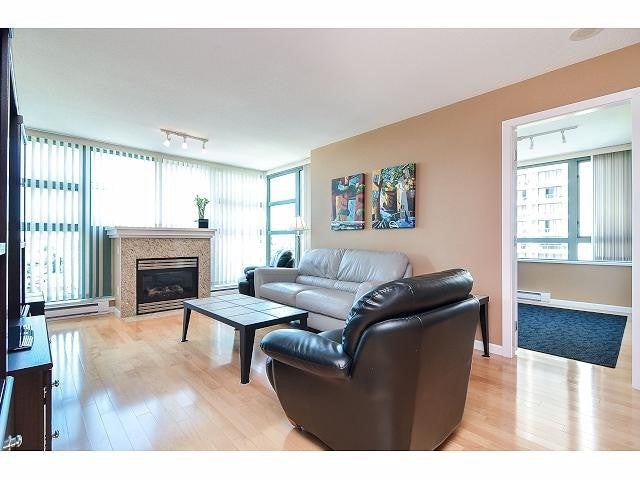 # 804 4380 HALIFAX ST - Brentwood Park Apartment/Condo for sale, 3 Bedrooms (V1075963) #10