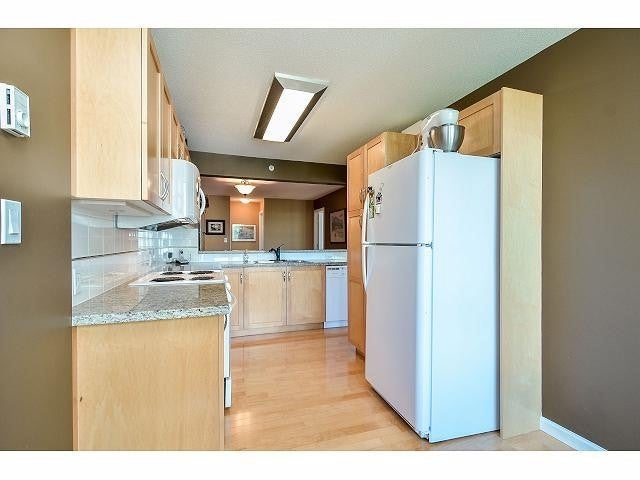 # 804 4380 HALIFAX ST - Brentwood Park Apartment/Condo for sale, 3 Bedrooms (V1075963) #7