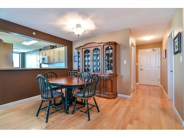 # 804 4380 HALIFAX ST - Brentwood Park Apartment/Condo for sale, 3 Bedrooms (V1075963) #2