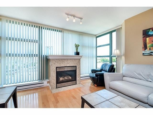 # 804 4380 HALIFAX ST - Brentwood Park Apartment/Condo for sale, 3 Bedrooms (V1075963) #11